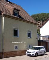 EFH mit Garten und Garage Pirmasens-OT Top Preis 69.000 € VHP