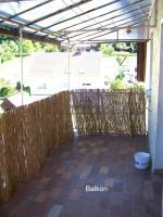 Foto 4 EFH mit Garten und Garage Pirmasens-OT Top Preis 69.000 € VHP