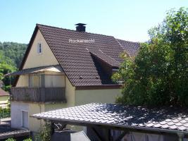 Foto 8 EFH mit Garten und Garage Pirmasens-OT Top Preis 69.000 € VHP