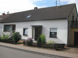 EFH in Greimerath bei Trier