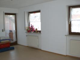 Foto 4 EFH in Oberpöring