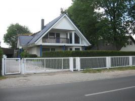 EFH in Strausberg