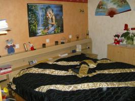 Foto 4 EFH bis ZFH mit gr. Dachterrasse (Fernblick) in Koblenz zu verkaufen