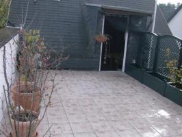 Foto 9 EFH bis ZFH mit gr. Dachterrasse (Fernblick) in Koblenz zu verkaufen