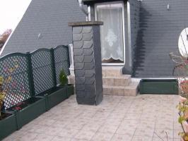 Foto 10 EFH bis ZFH mit gr. Dachterrasse (Fernblick) in Koblenz zu verkaufen
