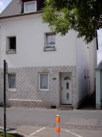 Foto 13 EFH bis ZFH mit gr. Dachterrasse (Fernblick) in Koblenz zu verkaufen