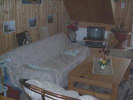 Foto 14 EFH bis ZFH mit gr. Dachterrasse (Fernblick) in Koblenz zu verkaufen