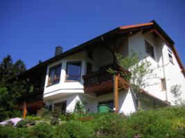 ''EFH oder Zweifamilienhaus - beides möglich''