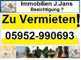 EFH in ruhigen Wohnlage 26888 OT Dörpen ca.5 KM bis Zentrum