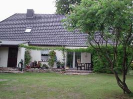 Foto 2 EFH/ Bauernhaus mit Gästehaus & Pool