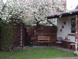Foto 3 EFH/ Bauernhaus mit Gästehaus & Pool