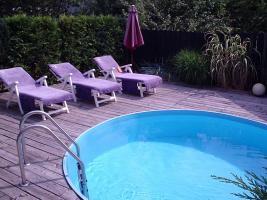 Foto 4 EFH/ Bauernhaus mit Gästehaus & Pool