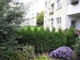 EG-Wohnung 4,5 R., Essen-Schonnebeck / Stoppenberg