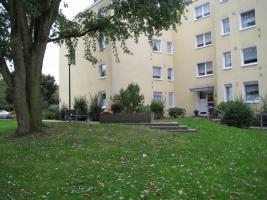 Foto 3 EG-Wohnung 4,5 R., Essen-Schonnebeck / Stoppenberg
