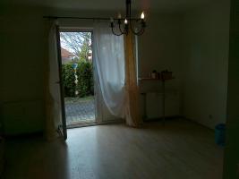 EG Wohnung in Ansfelden/Freindorf mit Terrasse
