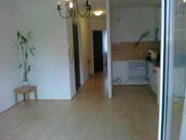 Foto 2 EG Wohnung in Ansfelden/Freindorf mit Terrasse