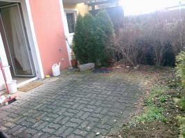 Foto 3 EG Wohnung in Ansfelden/Freindorf mit Terrasse