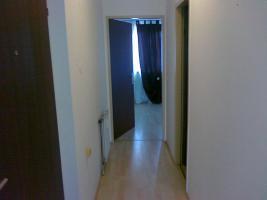 Foto 9 EG Wohnung in Ansfelden/Freindorf mit Terrasse