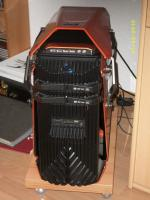 EINEN MONSTER GAMER PC