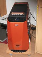 Foto 2 EINEN MONSTER GAMER PC