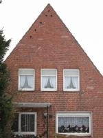 EINFAMILIENHAUS in HUSUM/Nordsee