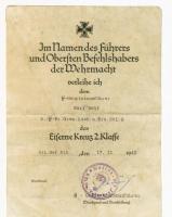 Foto 4 EK 2 1939