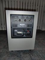 Foto 3 ELAC Cinema 07 ESP ( 5.1 Surround System) neuwertig in OVP