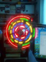 ASTRO LED2