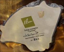 Foto 3 ELISA - Figur
