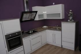 EM Küchen Studio verkauft Nobilia Küchen zu Jubileum Preisen