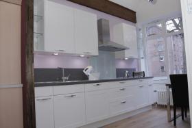 Foto 2 EM Küchen Studio verkauft Nobilia Küchen zu Jubileum Preisen