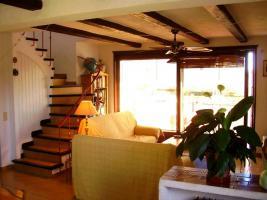 Foto 7 EMPURIABRAVA - grosses Haus mit 2 Liegeplätzen a' 4,5 m 18 m am Haus
