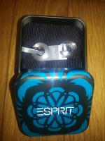 Foto 4 ESPRIT