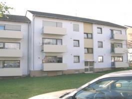 Foto 2 ETW 3 ZKB, Balkon zur Kapitalanlage oder Eigennutzung
