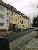 Foto 2 ETW mit 63,50qm Wfl. in Magedeburg-Cracau