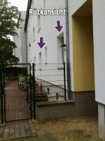 Foto 3 ETW mit 63,50qm Wfl. in Magedeburg-Cracau