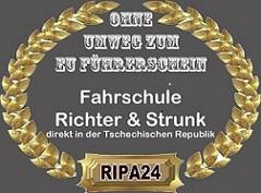 EU Führerschein bei -ripa24.de-