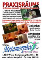 Foto 8 EVENT-LOCATION m. GARTEN Indoor & Outdoor