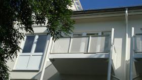 Foto 2 EXCLUSIVE-PROVISIONSFREI-TOPLAGE:Sehr Schöne, Traumhafte 3 Zi. Maisonetten-Wohnung Poing zu verkaufen