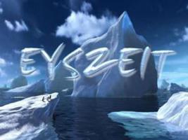 EYSZEIT - Hessens einzigartige Peter Maffay Cover Band