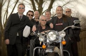 Foto 2 EYSZEIT - Hessens einzigartige Peter Maffay Cover Band