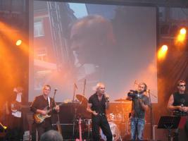 Foto 3 EYSZEIT - Hessens einzigartige Peter Maffay Cover Band