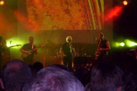 Foto 4 EYSZEIT - Hessens einzigartige Peter Maffay Cover Band
