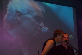 Foto 5 EYSZEIT - Hessens einzigartige Peter Maffay Cover Band