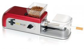 Easy Roller Compact elektrische Stopfmaschine