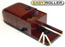 Easy Roller ist das Original aus der USA,