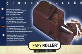 Foto 4 Easy Roller ist das Original aus der USA,