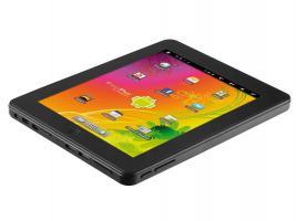 Foto 3 Easypix EasyPad 730 Satellite 3G - 7 Zoll Touchscreen