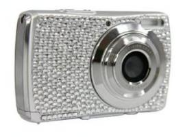 Easypix V527 Diamond