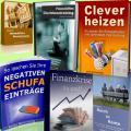 Ebooks verkaufen mit Reseller-Lizenz